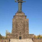 Mutter Armeniens