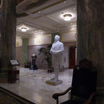 Joseph Smith - der Gründer der Mormonen
