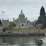 """""""Legislature"""" Gebäude"""