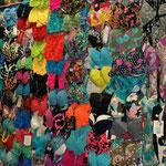 Bikini Markt - da muss doch ein passendes darunter sein !!!