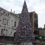auch ein Weihnachtsbaum