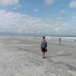 Atlantik Sandstrand