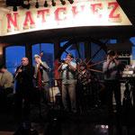 DUKES of Dixiland Jazz Band