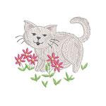 Katze 03