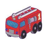 Feuerwehrauto 01