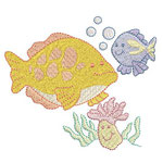 Fisch 02