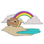 Arche Noah 01