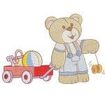 Bären 12