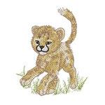 Gepard 01