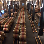 Weingut Monteverro