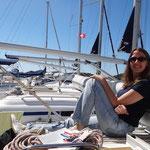 Yachtcharter mit SAIL&FUN