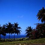 Segeltörn Karibik - Fort-de-France (Martinique)