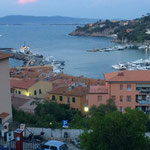 Segeln in Italien ab Follonica, Marina di Scarlino