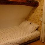 Slaapkamer 2 Beneden