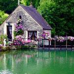 Maison à Bligny-sur-Ouche