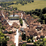 Bligny-sur-Ouche