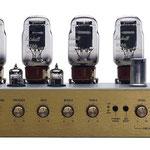 Marshall Vintage Modern KT66