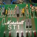 Marshall 1959  RI PPIVM Master mod