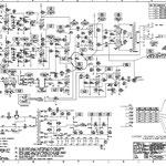 Schemas RI63 FENDER Vibroverb