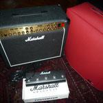 Marshall TSL 50W
