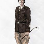 映画:パットン大戦車軍団