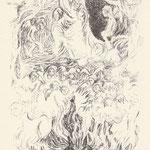 Isa Dietrich - Ein Auftrag Gottes an die Hölle