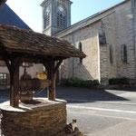 La Salvetat-Peyralès, CC Aveyron Bas Ségala Viaur