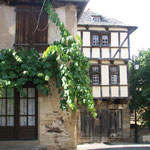 Prévinquières, CC Aveyron Bas Ségala Viaur