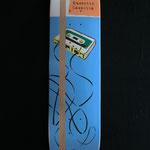 #skate #tape #cassette