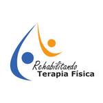 Rehabilitando - Terapia Física