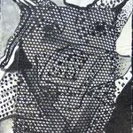 Lilly Keller