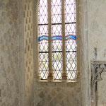 Gebetsraum von Anne de Bretagne