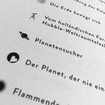 Vignettendesign mairisch Verlag