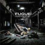 Rapsodie - Fugue (2015) - Enregistrement, Mixage