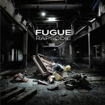 Rapsodie - Fugue (2015) - Enregistrement, Mixage