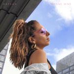 Hafsah - Second Wind (2020) Enregistrement, Mixage
