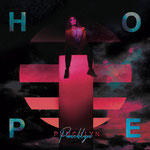 Punchlyn - Hope (2018) Enregistrement, Mixage, Mastering