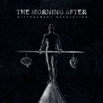 The Morning After - Bittersweet Revolution (2018) - Mastering