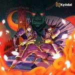 Kyodaï - Nouvelle Ére (2020) Enregistrement, Mixage
