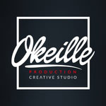 Okeille Productions