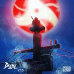 Fleau O Mic - D SIDE 2021 (2021) - Enregistrement, Mixage, Mastering