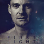 Michael Lome - First Light (2018) Mastering