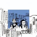 Fairstraw - EP (2020) Mastering