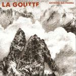 La Goutte - Advienne que pourra (2018) - Mastering