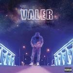Valer - Du ciel au cosmos (2018) Enregistrement, Mixage