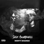 Merty Shango - The Self Awareness Collection (2017) - Mixage, Mastering