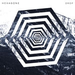 Hexagone - Drop (2020) Mixage