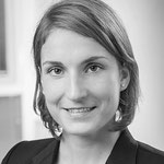 Theresa Rosinger-Zifko