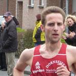 Markus Mockenhaupt
