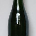 Etiketten für Weingut Hothum, Rheinhessen